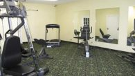 Westview Village Fitness Center